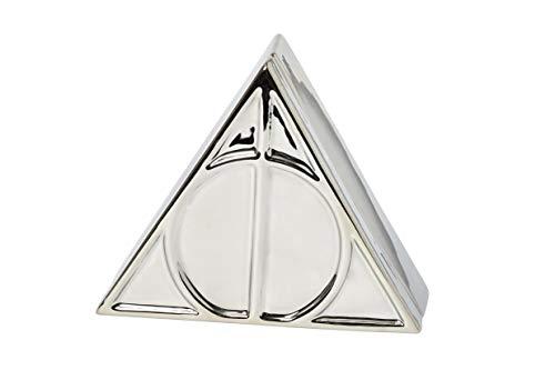 Harry Potter Deathly Hallows Trinket Box