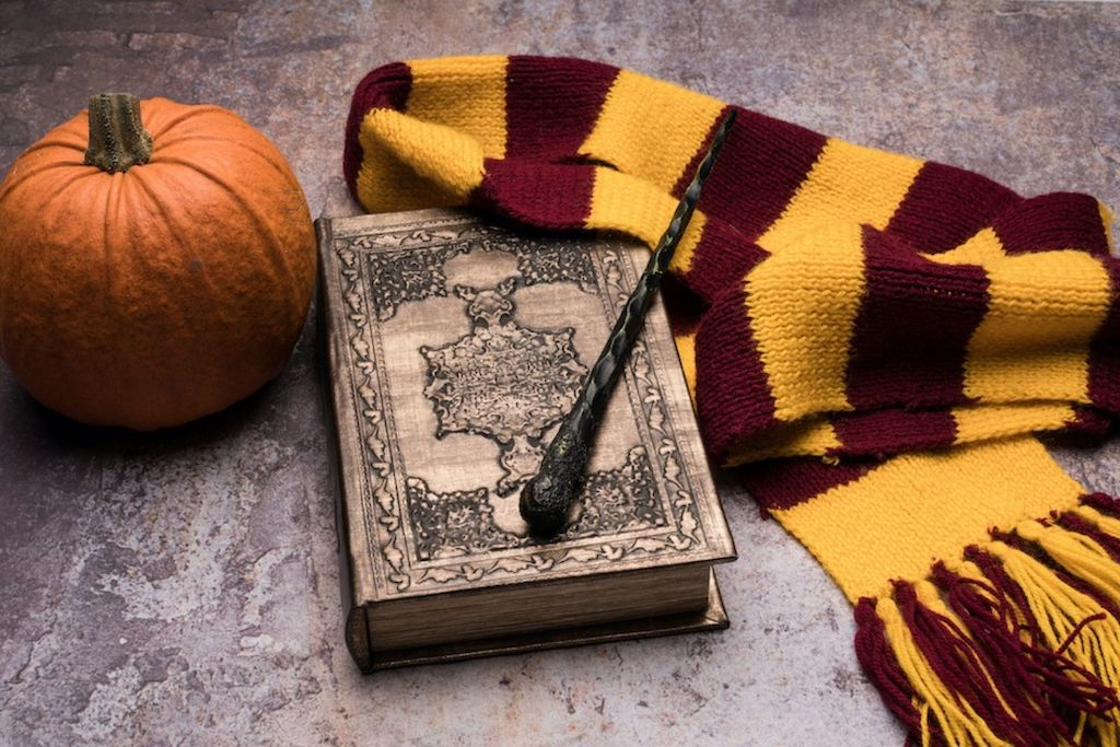 25 Perfect Harry Potter gift ideas