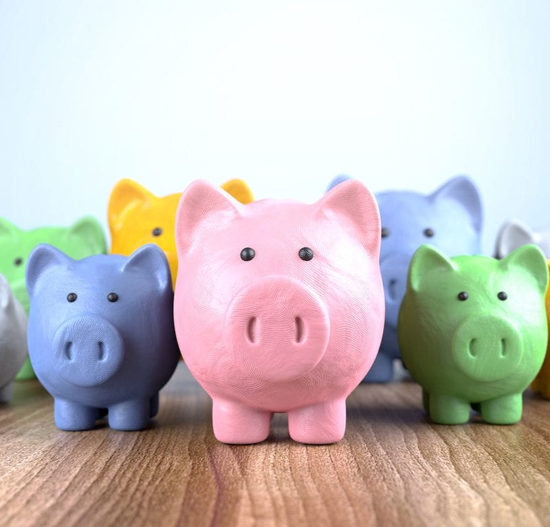 How to live frugally – 5 Simple tips!