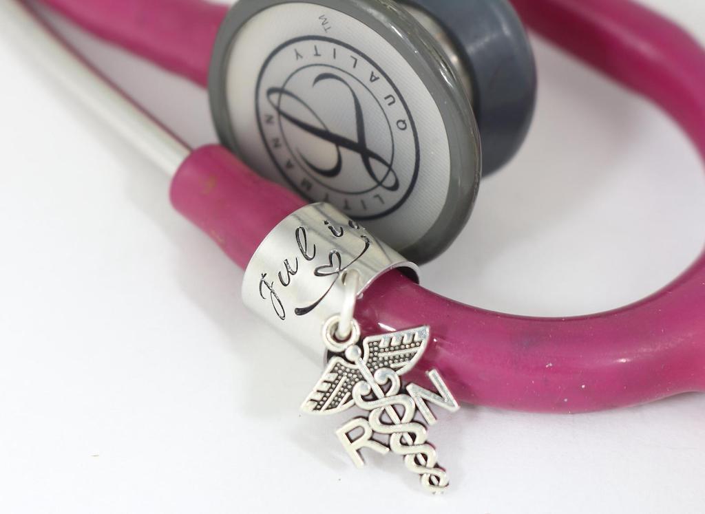 Personalised nurse gifts