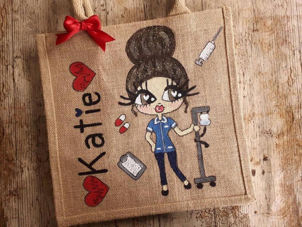 Nurse gift guide
