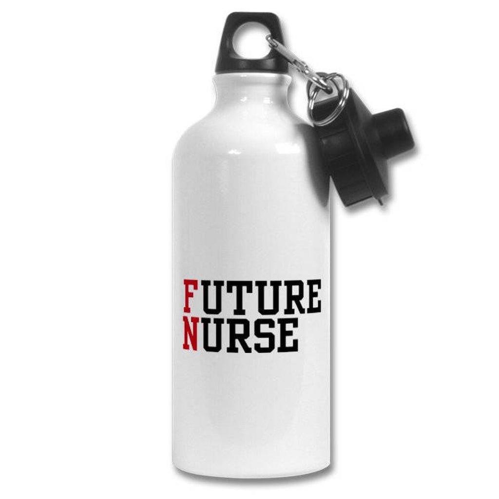 Student nurse gifts